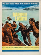 Harbor Lights - Movie Poster (xs thumbnail)