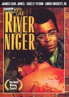 The River Niger - Movie Cover (xs thumbnail)