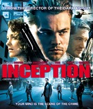 Inception - Singaporean poster (xs thumbnail)