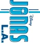 """Jonas"" - Logo (xs thumbnail)"