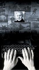 Im toten Winkel - Hitlers Sekretärin - Key art (xs thumbnail)