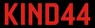 Child 44 - German Logo (xs thumbnail)
