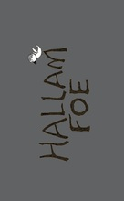 Hallam Foe - British Logo (xs thumbnail)