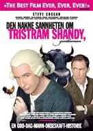 A Cock and Bull Story - Norwegian poster (xs thumbnail)