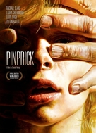Pinprick - Movie Cover (xs thumbnail)