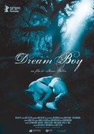 Dream Boy - Italian Movie Poster (xs thumbnail)