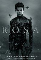 Rosa - Movie Poster (xs thumbnail)