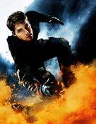 Mission: Impossible III - Key art (xs thumbnail)