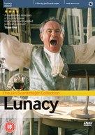 Sílení - British DVD cover (xs thumbnail)