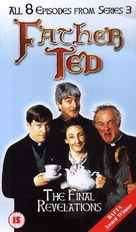 """Father Ted"" - British Movie Cover (xs thumbnail)"