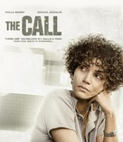 The Call - Movie Cover (xs thumbnail)