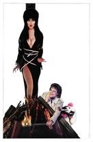 Elvira, Mistress of the Dark - Key art (xs thumbnail)