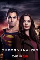 """Superman and Lois"" - British Movie Poster (xs thumbnail)"