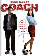 Coach - DVD cover (xs thumbnail)