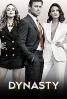 """Dynasty"" - Movie Poster (xs thumbnail)"