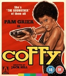 Coffy - British Movie Cover (xs thumbnail)