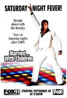 """""""Married with Children"""" - Movie Poster (xs thumbnail)"""