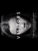 Visitors - British Movie Poster (xs thumbnail)