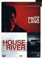 House by the River - French DVD cover (xs thumbnail)