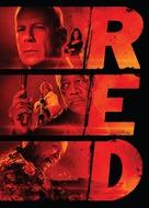 RED - Key art (xs thumbnail)