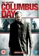 Columbus Day - Movie Cover (xs thumbnail)