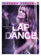 Lap Dance - DVD cover (xs thumbnail)
