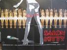 Salon Kitty - British Movie Poster (xs thumbnail)