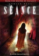 Séance - DVD cover (xs thumbnail)