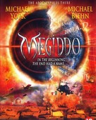 Megiddo: The Omega Code 2 - Movie Cover (xs thumbnail)