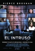 I.T. - Mexican Movie Poster (xs thumbnail)
