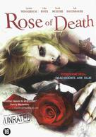 Rose of Death - Movie Cover (xs thumbnail)