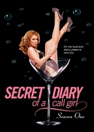"""Secret Diary of a Call Girl"" - Movie Cover (xs thumbnail)"