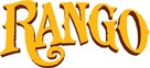 Rango - Logo (xs thumbnail)