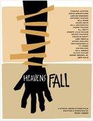 Heavens Fall - poster (xs thumbnail)