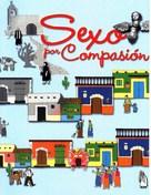 Sexo por compasión - Spanish Key art (xs thumbnail)