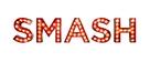 """Smash"" - Logo (xs thumbnail)"