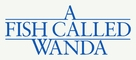 A Fish Called Wanda - Logo (xs thumbnail)