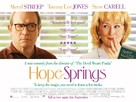 Hope Springs - British Movie Poster (xs thumbnail)