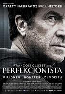 11.6 - Polish Movie Poster (xs thumbnail)