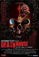 Death House - Movie Poster (xs thumbnail)