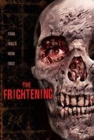 The Frightening - Movie Poster (xs thumbnail)
