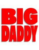 Big Daddy - Logo (xs thumbnail)