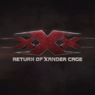 xXx: Return of Xander Cage - Logo (xs thumbnail)