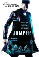 Jumper - Polish poster (xs thumbnail)