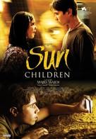 The Sun - International Movie Poster (xs thumbnail)