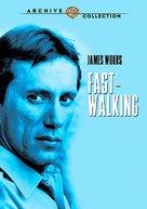 Fast-Walking - DVD cover (xs thumbnail)