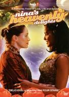 Nina's Heavenly Delights - Movie Cover (xs thumbnail)