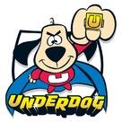 """Underdog"" - Movie Poster (xs thumbnail)"