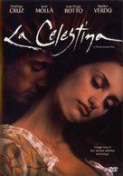 Celestina, La - Movie Cover (xs thumbnail)