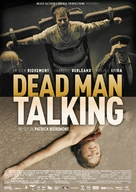 Dead Man Talking - Belgian Movie Poster (xs thumbnail)